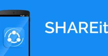SHAREit [Ad free] v4.8.38_ww APK