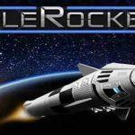 SimpleRockets 2 v0.9.306 APK Download For Android Free Download