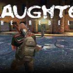 APK MANIA™ Full » Slaughter 3: The Rebels v1.47 APK Free Download