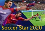 Soccer Star 2020 Top Leagues Apk