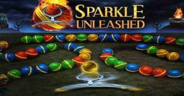 Sparkle Unleashed Apk