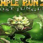 APK MANIA™ Full » Temple Run 2 v1.61.0 [Mod] APK Free Download