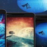 APK MANIA™ Full » Walli – Wallpapers HD Premium v2.7.9 APK Free Download