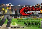 World Cricket Championship 2 v2.8.2.3 Mod APK