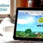 APK MANIA™ Full » YoWindow Weather v2.16.2 APK Free Download