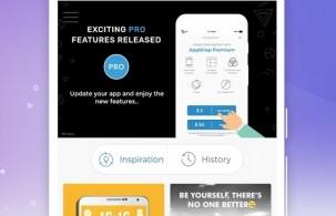 AppWrap-App-Screenshot-Mockup-Generator-v2.3.8-Premium-APK-Free-Download-1-OceanofAPK.com_.png