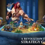 Art of Conquest (AoC) 1.22.02 Apk + Data android Free Download