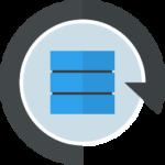 Ashampoo Backup Pro 12.06 + Crack [Latest Version] Free Download