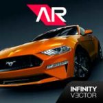 Assoluto Racing 2.1.1 (Full) Apk + MOD + Data Android Free Download