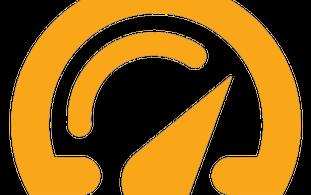 Auslogics Boostspeed Crack 11.1.0 (Latest Version)