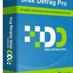 Auslogics Disk Defrag Ultimate 4.11.0.3 with Crack Free Download
