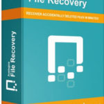 Auslogics File Recovery Professional 9.1.0 with Key Free Download