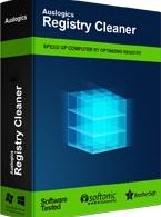 Auslogics Registry Cleaner Professional 8.1.0 with Crack