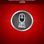 Automatic Call Recorder Pro 2019 Free Download