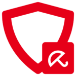 Avira Antivirus Pro 15.0.2005.1882 + Crack [ Latest 2020 ] Free Download