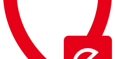 Avira Antivirus Pro 15.0.1908.1579 + Crack [ Latest 2019 ]