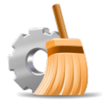 AVS Registry Cleaner 4.1.3.289 + Crack [Latest Version] Free Download