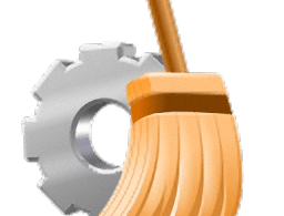 AVS Registry Cleaner with Serial Key