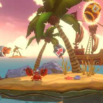 Banana Kong Blast 1.0.12 Apk + Mod (Unlimited Money) + Data android Free Download