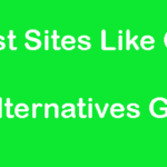 Best Sites Like G2A – Alternatives G2A [2019] Free Download