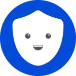 Betternet Premium v5.2.0 APK Cracked [Unlocked] Free Download