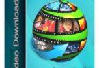Bigasoft Video Downloader Pro 3.17.8.7183 with Keygen
