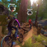 Bike Unchained 2 3.2.0 Apk + Mod + Data android Free Download