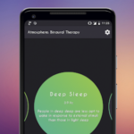 Binaural Therapy v3.1 [Pro] APK Free Download Free Download