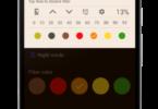 Bluelight-Filter-for-Eye-Care-v3.2.1-Unlocked-APK-Free-Download-1-OceanofAPK.com_.png