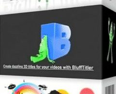 BluffTitler Ultimate 14.6.0.0 with Patch
