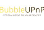 BubbleUPnP UPnP DLNA Pro