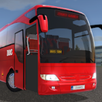 Bus Simulator : Ultimate – VER. 1.1.1 Unlimited Money MOD APK