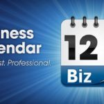 Business Calendar Pro 1.6.0.4 Apk Free Download