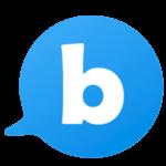 Busuu Premium v17.6.0.247 APK [Full Unlocked] Free Download