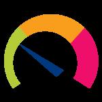 BWMeter 8.4.8 + Crack [Latest Version 2020] Free Download