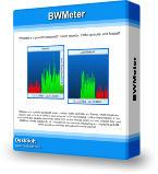 BWMeter 8.3 with Patch | CRACKSurl
