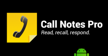 Call-Notes-Pro-check-out-who-is-calling-v9.3.2-Paid-APK-Free-Download-1-OceanofAPK.com_.png