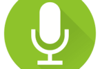 Call Recorder with full unlocked features