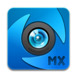 Camera MX Full v4.7.198 [Ad-Free Features Unlocked] Free Download