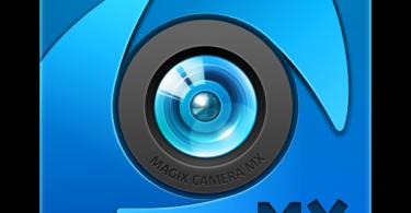 Camera MX with APK Mod