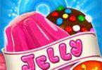 Candy Crush Jelly Saga Android thumb