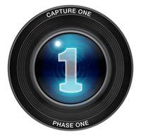 Capture One Pro 12.1.3.2 with Keygen