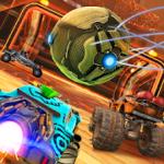 Car Football League – VER. 1.0.1 Unlimited (Coins – Gems) MOD APK