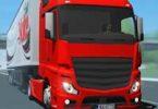 Cargo Transport Simulator Android thumb