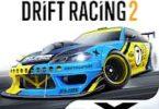 CarX Drift Racing 2 Android thumb