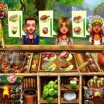 Chef Restaurant Girls Cooking Games 1.30 Apk + Mod (Unlimited Money) android Free Download