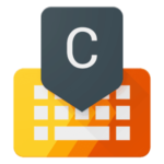 Chrooma Keyboard Pro v4.8.0 APK [Full Unlocked] Free Download