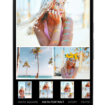 Collage Maker & Pic Editor v12.8.5 [Mod][SAP] APK Free Download Free Download