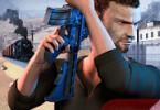 Contractor: The Sharp Delta IGI Shooter Unlimited Cash MOD APK