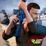 Contractor: The Sharp Delta IGI Shooter – VER. 1.0 Unlimited Cash MOD APK
